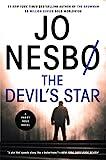 The Devil's Star: A Novel (Harry Hole series Book 5)