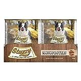 Zoom IMG-2 stuzzy cibo umido per cani