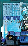 Image of Omnitopia Dawn: Omnitopia #1