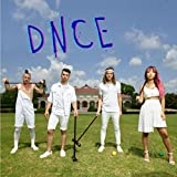 Dnce & More