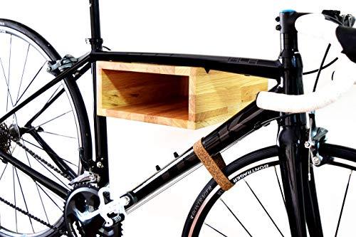 Fahrradhalter Wand / Fahrrad Wandhalterung / Fahrradhalter / Fahrradzubehör / Bike Rack / NEUQUEN