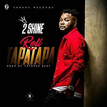 Roll Tapatapa