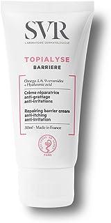 TOPIALYSE BARRIERE 50 ml.