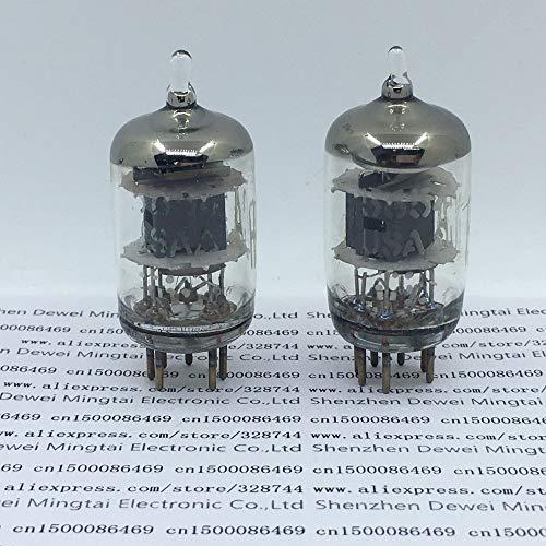 calefactor rca rc h5 fabricante Kammas