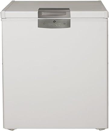 Amazon.es: Dagimarket - Congeladores / Congeladores y frigoríficos ...
