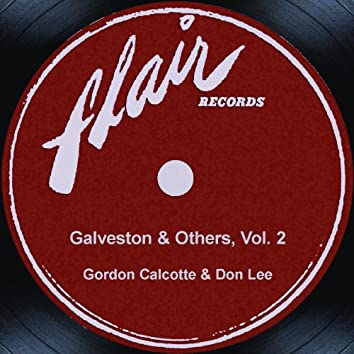 Galveston and Others, Vol. 2