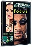 Focus [DVD]