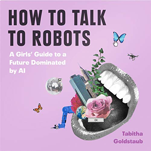 How to Talk to Robots cover art