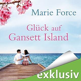 Glück auf Gansett Island Titelbild
