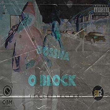 O' Block