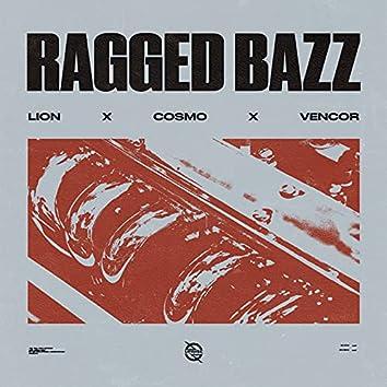 Ragged Bazz