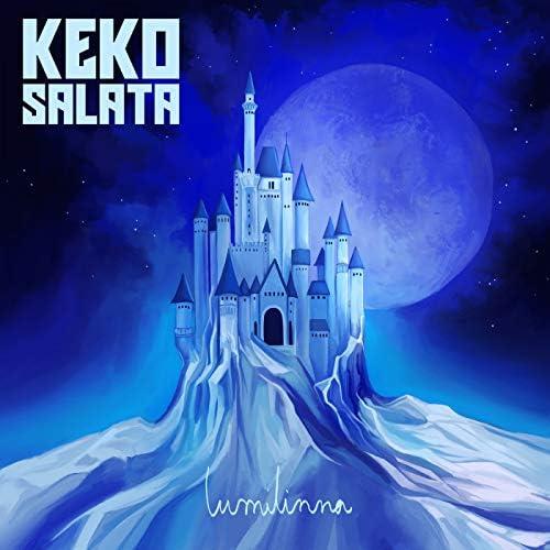 Keko Salata