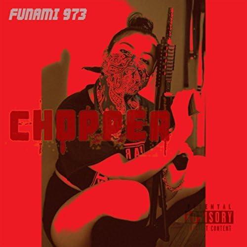 Funami973