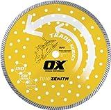 OX Tools Diamond Blades