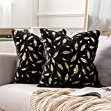 MIULEE 2P 40*40 feather pillow cover_12