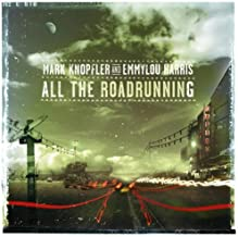 All the Road Running [Limited Edition Slipcase Version]