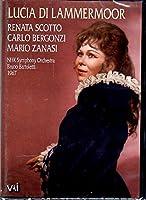 Lucia Di Lammermoor / [DVD] [Import]