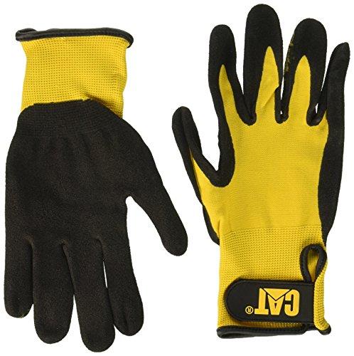 CAT 17416 Gloves