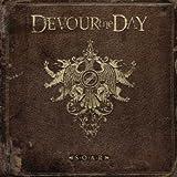 Songtexte von Devour the Day - S.O.A.R