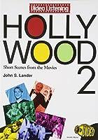 ハリウッド(2)   ―ビデオで見る映画とスターたち(2)―