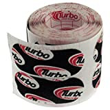 Turbo Grips 'Driven to Bowl Fitting Tape Roll (100-Piece)