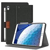 Supveco iPad Air 3 10.5' 2019 Case...