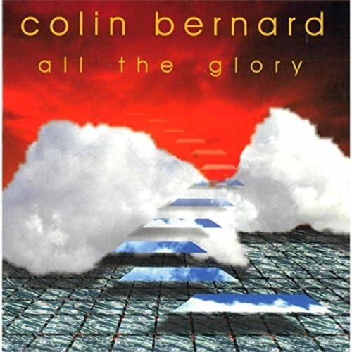 Colin Bernard