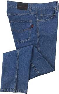 SEA BARRIER Jeans 460