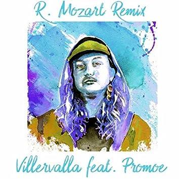 Villervalla Remix