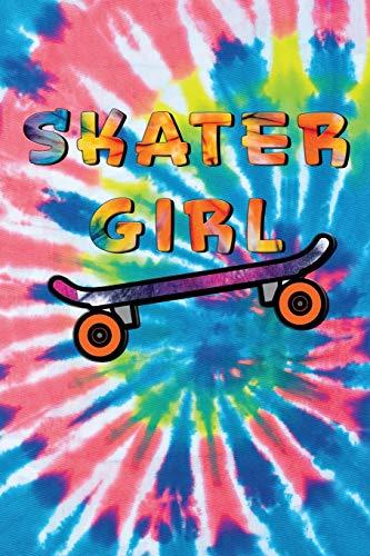Best Skateboard Deck For Vert