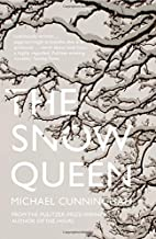 The Snow Queen by Michael Cunningham (2015-02-26)