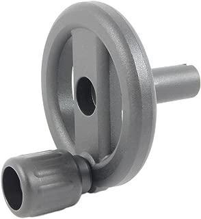 5140117-77 DeWALT Hand Wheel, DWE7480 Type 1 10