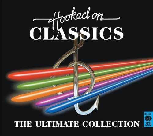 Hooked on Classics: Ultimate Collection