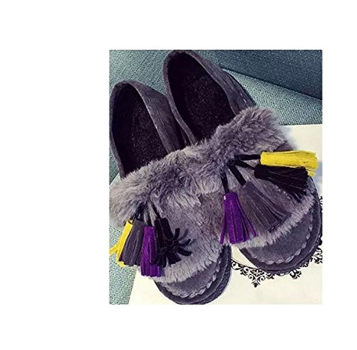 待って除外する幾分(マリア)MARIAH ムートンブーツ レディース ショートブーツ 編み上げ 靴 ミニ丈 スッキリ