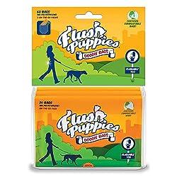 Best Dog Poop Taschen