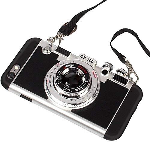 Best camera case iphone 6 plus