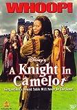 Buena Vista Home Video Knight in Camelot, A