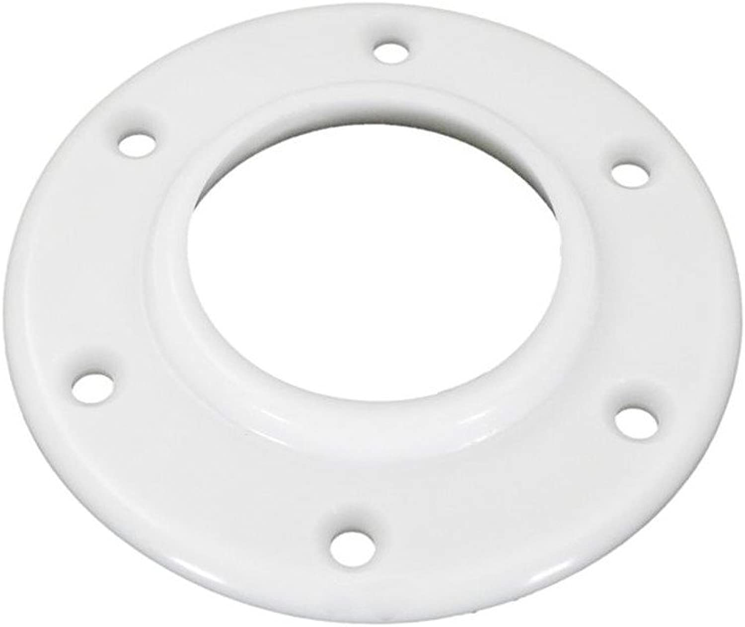 Speck Pumps 2306002009 Face Ring Cover Badustream