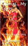 Gitanas....My Lover (Rock Version): by Magic Gothic Song (English Edition)