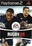 Rugby 08 Platinum