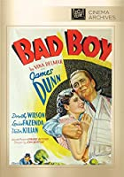 Bad Boy / [DVD]