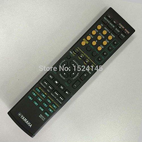 Verstärker Audio Verstärker Yamaha MU Fernbedienung Universal RAV315 YHT380 WJ409300 HTR-6040 WN22730 HTR-6050 RX-V461 RX-V450 RXV561