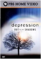 Depression: Out of the Shadows [DVD] [Import]