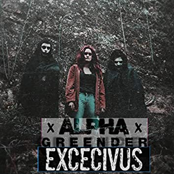 Excecivus
