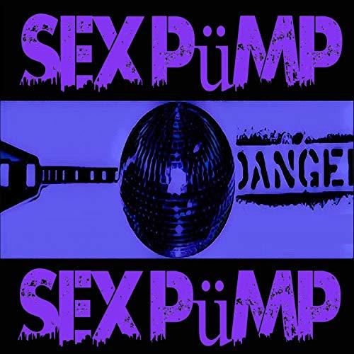 Sex Pump