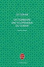 Le Coran + Dictionnaire encyclopédique du Coran de Malek Chebel