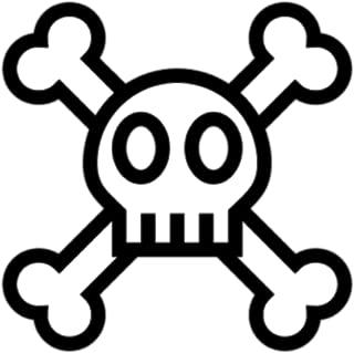 pirate translator app