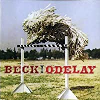 Odelay by BECK (1999-01-19)