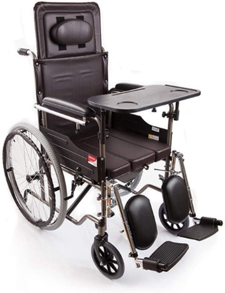 wheelchairs Manufacturer direct delivery Popular brand Multifunctional Lightweight self-propelled Wheelchai