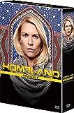 HOMELAND/ホームランド ファイナル・シーズン DVDコレクターズBOX[DVD]
